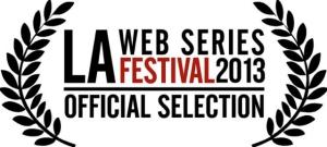 lawebfest-2013